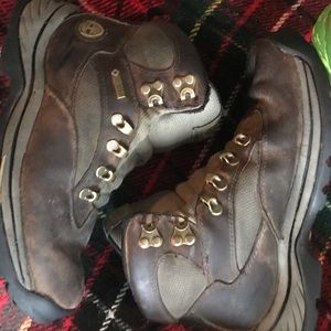 Timberland Chocorua Trail Gore-tex Hiking Boot
